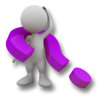purplequestionmark